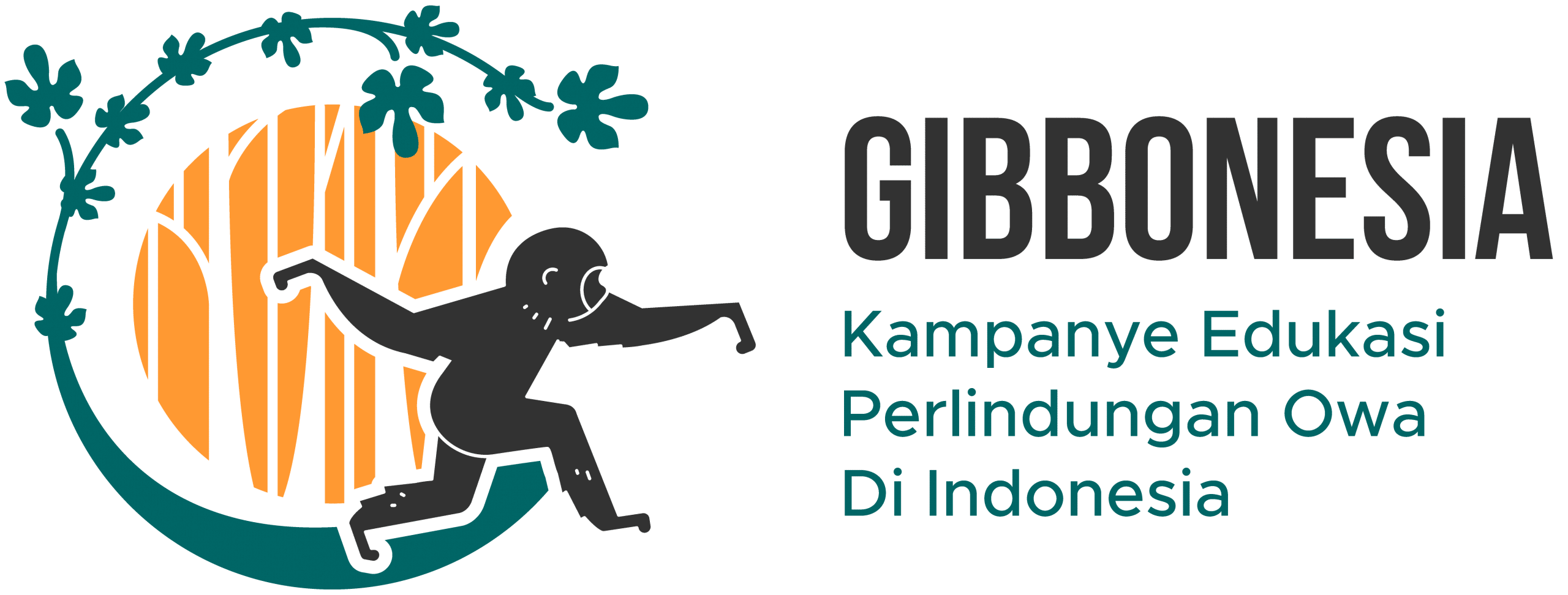 Gibbonesia